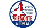 Piemonte autonomo nasce il comitato per il referendum