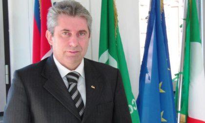 Agricoltori italiani assemblee in Canavese e Ciriacese