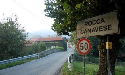 Punto Informativo Forestale aperto a Rocca