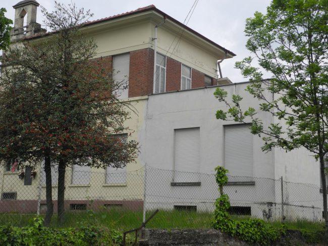 Il nuovo asilo a Nole lo fa l&#8217&#x3B;Unione dei Comuni
