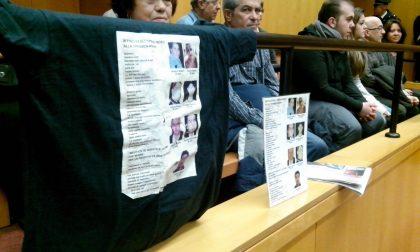 Rogo Thyssen: Corte Europea contro Italia e Germania