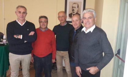 Agricoltura eco simbiotica corso di orticoltura bio a Castellamonte