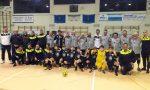 Virtus Cup a Cuorgnè trionfa lo sport