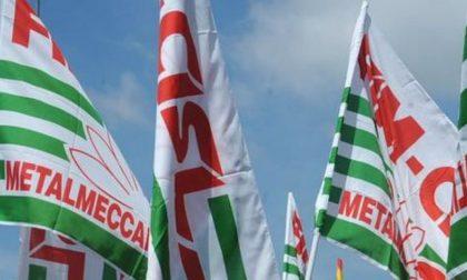 Politiche 2018  sindacati incontrano candidati