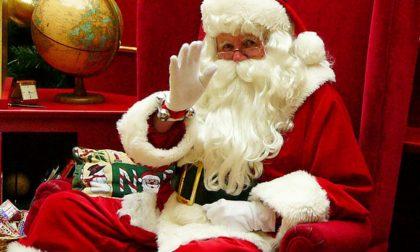 Natale da sogno gli appuntamenti a Strambino