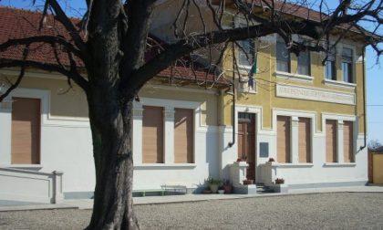 Scuola Olivetti Masera prepara l'open day