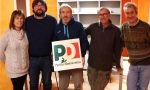 Coordinamento Pd Canavese Occidentale