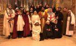 Sacra Famiglia un successo la rappresentazione 2017