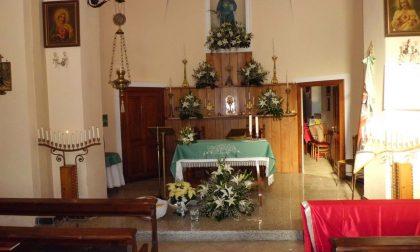 Festa Abbadia Santa Lucia