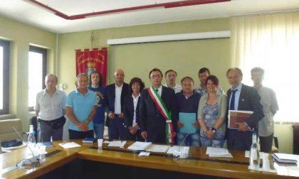 Nuove assunzioni in Comune a Locana