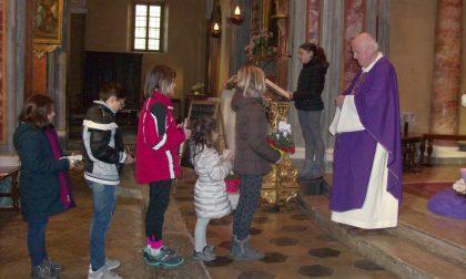 Natale a Volpiano gli eventi del prossimo weekend