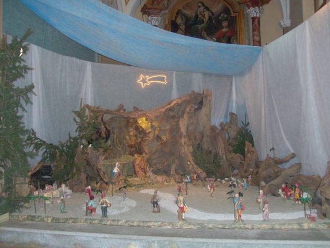 Natale a Volpiano
