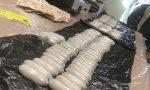Traffico di eroina: arrestate due nigeriane