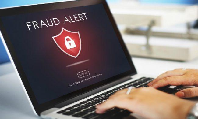 2a2c7b34589a Guida sicura agli acquisti online i consigli della Polizia postale -