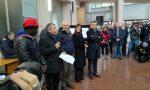 Renzi a Ivrea | Video