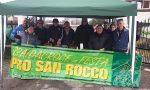 Adotta una chiesa: il progetto per ristrutturare San Rocco a Valperga