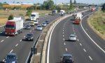 Autostrade più care dal 2018