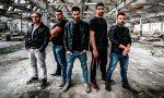 Caos Mundi la band canavesana che usa la musica come mezzo sociale