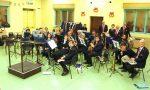Filarmonica Cerettese: nuova sede nell'ex Primaria