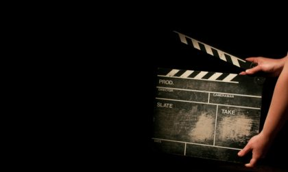 Piccole medie imprese nasce Piemonte film tv fund