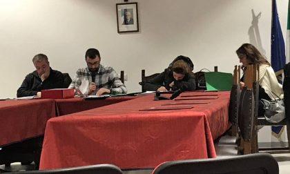 Consiglio comunale Nole sette punti discussi in mezz'ora