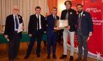 Etica e Sport premiazioni a Torino