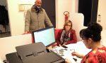 Ciriè, arriva la carta di identità elettronica: costerà 22 euro