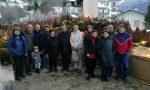 Presepi di Chironio magia del Natale in Valle Orco
