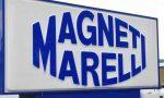 Magneti Marelli, proseguono i contratti di solidarietà