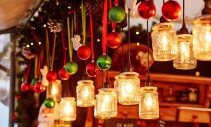 """Festa natalizia a Monasterolo con la """"Söta 'l ciöchè"""""""