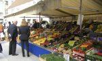 Nuovo mercato a Rocca, aumentano anche i parcheggi
