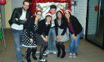 Natale a Caselle, tantissimi appuntamenti