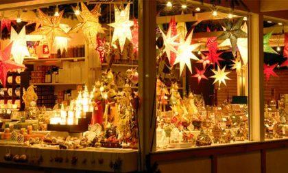Natale a Volpiano, un programma ricchissimo