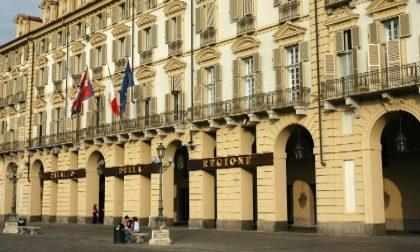 Stati generali Turismo in Piemonte appuntamento anche in Canavese