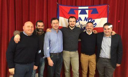 Piemonte Autonomo il Pd apre alla Lega