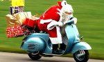 Natale dei piemontesi, cosa regaleranno?