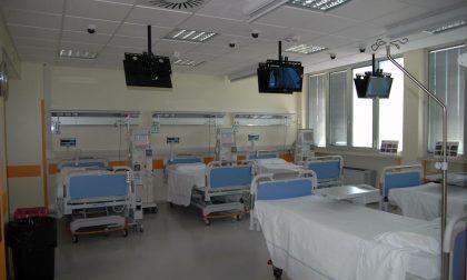 """Ospedale di Ivrea,  Avetta (Pd): """"Investire  per garantire la miglior assistenza e la sicurezza"""""""