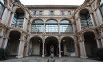 Ddl rifiuti Piemonte sindaci canavesani in protesta sotto Palazzo Lascaris