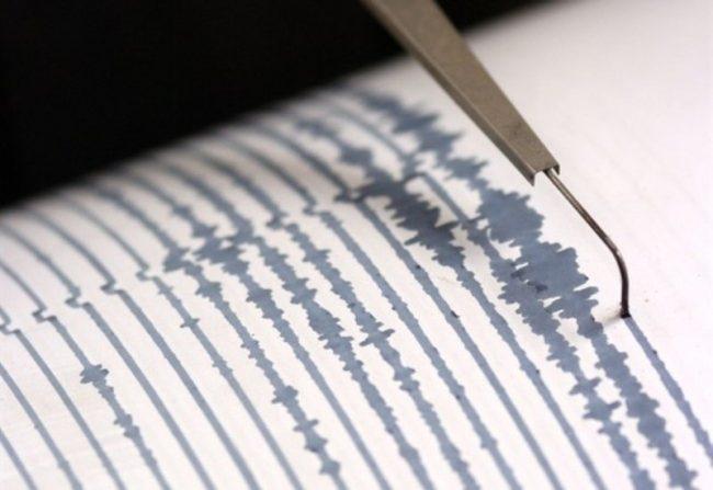 Terremoto nella notte dell'Immacolata: la terra trema tra Torino e Cuneo