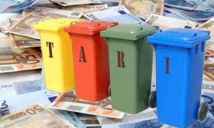 Tassa rifiuti, il Comune fa chiarezza sugli importi