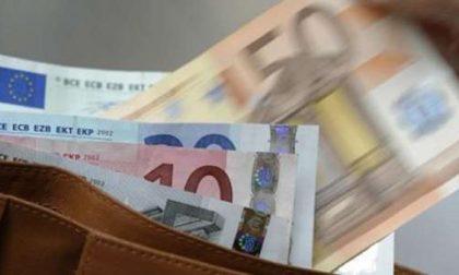 Flat tax un esempio in busta paga