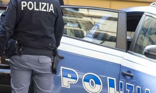 Risultati immagini per commissariato barriera milano