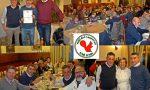 Trial team Valli del Canavese campagna tesseramento iniziata