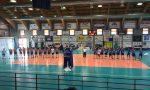 Acv sconfitto in finale di Coppa Piemonte dall'Arti e Mestieri