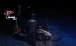 Alcol droga e sci, nei guai 11 persone | Video