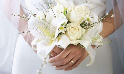 Nuovo corso wedding planner organizzato da Ciac Ivrea