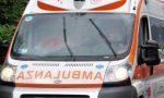 Dodicenne vittima di un petardo alla Falchera