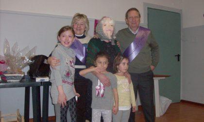Festa della Befana grande successo a Montalenghe