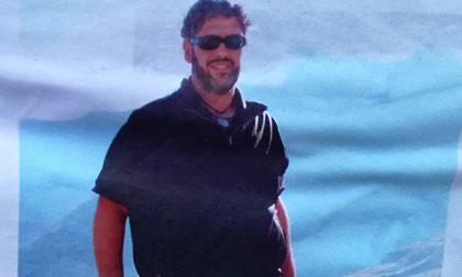 Funerali Gianluca Boldini oggi a Prascorsano