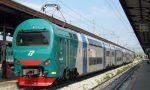 Treni Piemonte: primi timidi segnali di ripresa